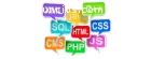 Programador Web 0999019671