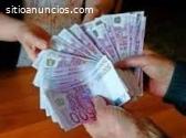 Puede beneficiarse de la ayuda financier