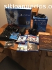 Sony PlayStation 4 Limited Edition Conso