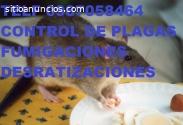 Telf 0987058464 CONTROL DE PLAGAS Y FUMI