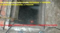 Telf 0996818473 Limpieza de Galpones Bod
