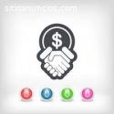 Top notch Loan Service