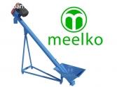 Transportador modelo MKLS2-2