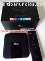 TV BOX Tx9  60usd