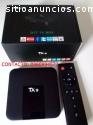 TV BOX Tx9  60usd
