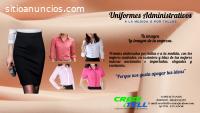 UNIFORMES FORMALES QUITO;