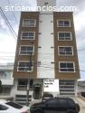 vendo edif 24 apartasuites en cali