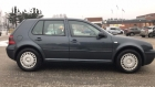 Vendo Golf 1.9 TDI