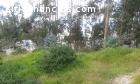 Vendo terreno en Quito San Isidro del In