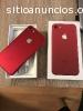 Venta Apple iPhone 7 /7 Plus (RED)