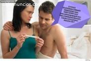 venta de pastillas abortivas cytotec