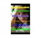 Venta pastillas abortivas Cytotec Cuenca
