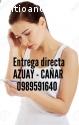 ABORTIVOS SIN RECETA EN CAÑAR 0989591640