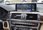 BMW F21 F22 F23 F33 Car Radio GPS APP