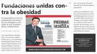 Clínicas de Obesidad Quito