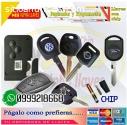 Copias De Llaves Automotriz,airbag,contr