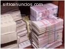 DISPONIBILIDAD DE FINANCIACIÓN CREDITICI