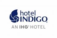 Empleos de restaurante de hotel en Canad
