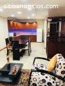 Hermosa Casa – Condominio La Rioja