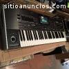 Korg PA4X 76 Key Workstation /Arranger