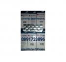 Pastillas abortivas en Macas 0991733896