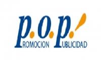 POP ECUADOR PROMOCIONALES DESDE 0,10 CTV