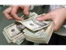 Préstamos y Créditos , legalmente autor