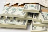 Soluciones a sus problemas financieros.