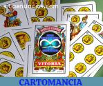 Tarot en Machala Ecuador