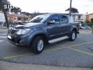 Toyota Hilux MC11 SALA de CABINA 3.0 L 1