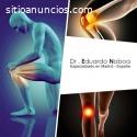 Traumatólogo y Cirujano Ortopédico Quito