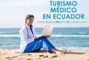 Turismo Médico en Ecuador
