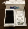 Apple iPhone 6s plus 128GB,Samsung Galax