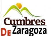 CUMBRES DE ZARAGOZA, NUEVA ETAPA !!!
