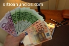 Dinero urgente en las 48 horas