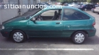 Ford Aspire 97