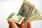 ¿Necesita un préstamo creíble?