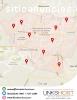 No encuentran tu negocio en Google Map!