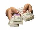 Obtener un crédito rápido y fiable sin