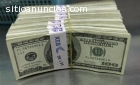 Oferta de préstamo buy rapido