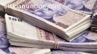 Oferta de préstamo entre particular en 4