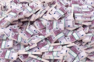 OFERTA RÁPIDA DE FINANCIACIÓN ENTRE INDI
