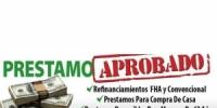 PRÉSTAMO DE AYUDA FINANCIERA ENTRE INDIV
