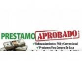 PRÉSTAMO ENTRE PARTICULAR DE FINANCIACI
