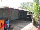 Se vende casa quinta en masaya-nicaragua