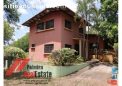 se vende linda casa en nindiri-masaya