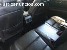 Selling my 2013 Lexus ES 350 Base neatly