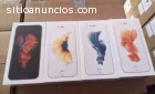 Venta Apple iPhone 6s / 6 S Plus/ Samsun