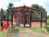 venta de casa en nindiri-masaya
