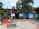 Venta de Centro turistico en masaya-nic